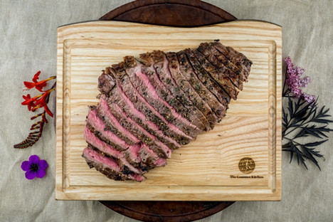 gourmet_kitchen (9 of 10) copy.jpg