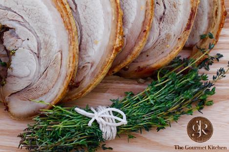 Pork and Thyme Sliced.jpg