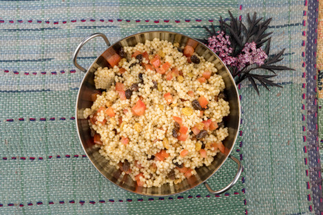 gourmet_kitchen (8 of 10) copy.jpg