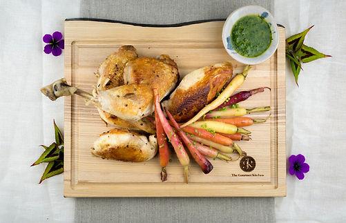 gourmet_kitchen%20(3%20of%2010)%20copy_e