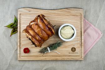 gourmet_kitchen (7 of 10) copy.jpg
