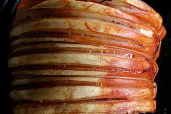 Roast Pork Uncut.jpg