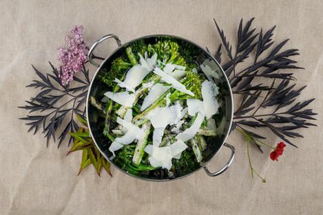 gourmet_kitchen (6 of 10) copy.jpg