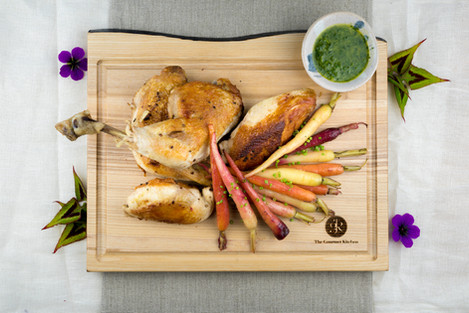 gourmet_kitchen (3 of 10) copy.jpg