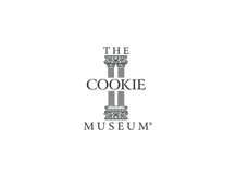 cookie museum.png