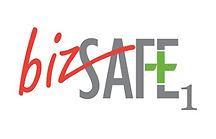 bizSAFE-level-1-logo-350-226.jpg