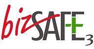 SGMAXI-is-now-BizSafe-Level-3-Certified.