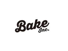bakeinc.png