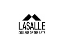 laselle.png
