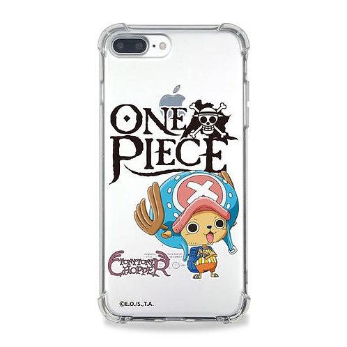 One Piece Jelly Case (OP-55)