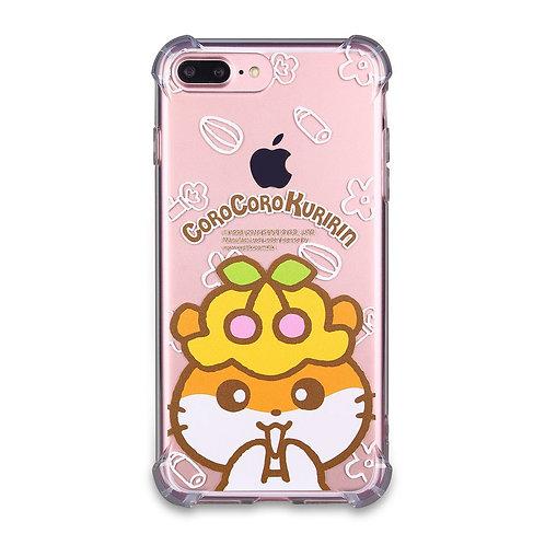 CoroCoroKuririn Jelly Case (CK89)