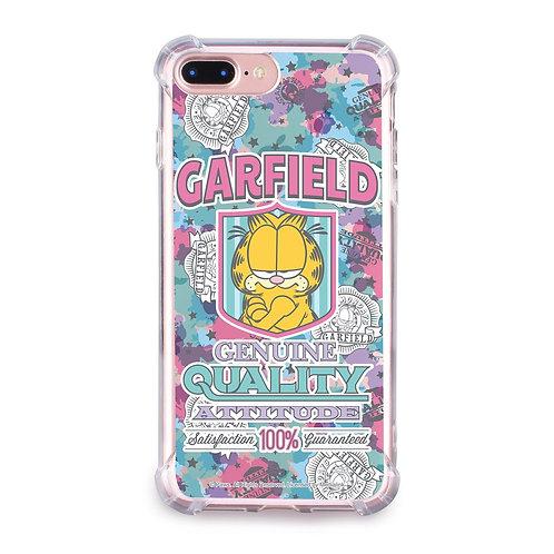 Garfield Jelly Case (GF96)