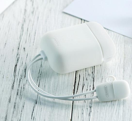 Remax Apple AirPods充電保護套