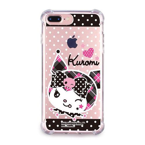 Kuromi Jelly Case (KU84)