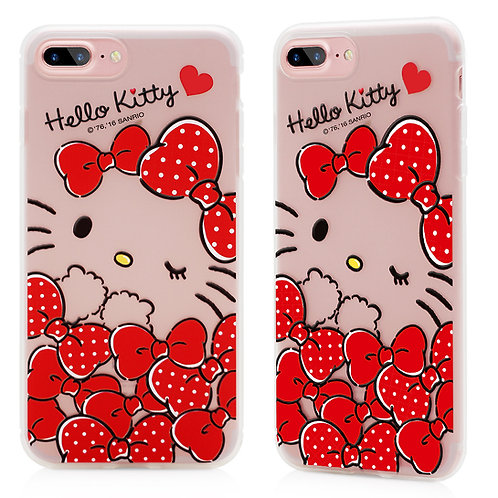 GARMMA Hello Kitty