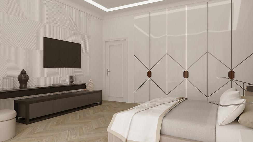 спальня 055.jpg