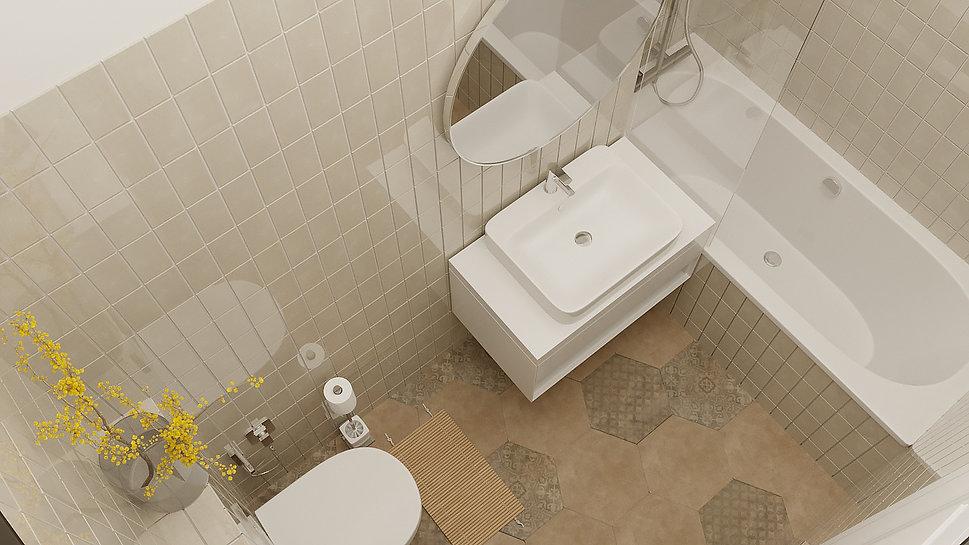 ванная 01.jpg
