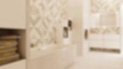 ванная комната. дизайн интерьера архитектор Юлия Анатольевна Журавель Днепр