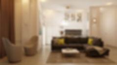 кухня  дизайн интерьера архитектор Юлия Анатольевна Журавель Днепр