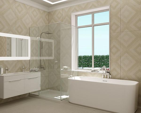 ванная комната 03.jpg