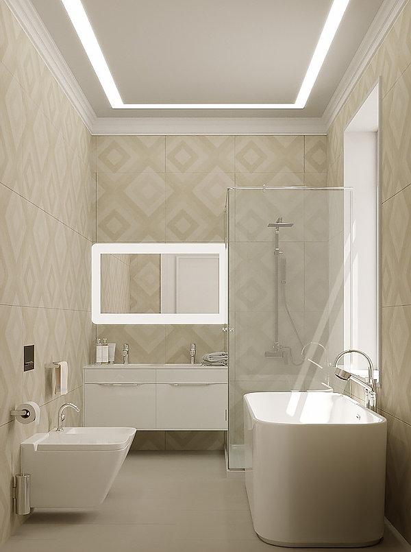 ванная комната .jpg