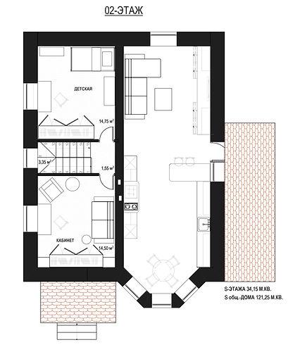 схема 2-го этажа.jpg