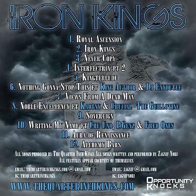 Back Cover Iron Kings.jpg