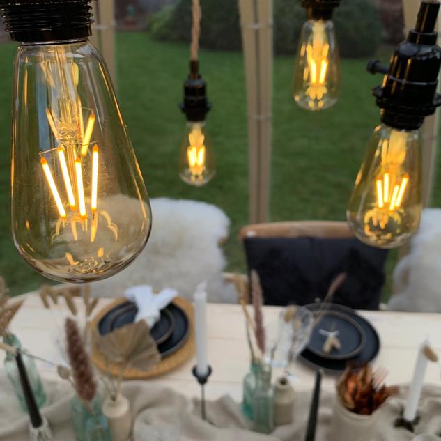 scan light bulb.JPG