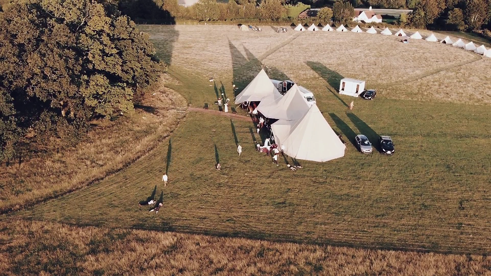fawley tipi and loos.PNG