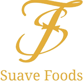 suave%20logo_edited.png