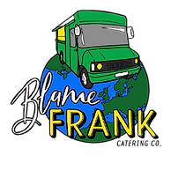 Blame frank logo - transparant.png