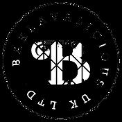 bakalicius logo transparent.png