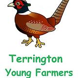 Terrington logo