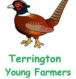 Terrington