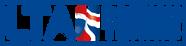 LTA-Logo-Positive-CMYK-1024x252.png