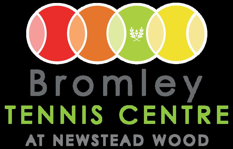 kisspng-bromley-tennis-centre-sport-timb