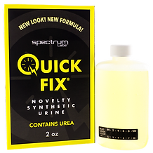 Quick-Fix-Synthetic-Urine_productpage.pn
