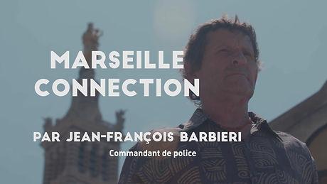 L'ENQUÊTE_DE_MA_VIE_-_JEAN-FRANCOIS_BAR