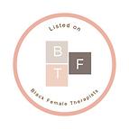 bft+member+transparent.png