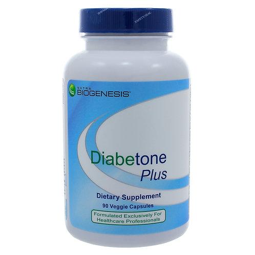 Diabetone Plus