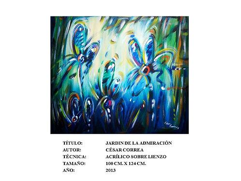 Pintura para la venta