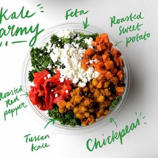Kale Army.jpg