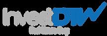 logo_investDTW-01.png
