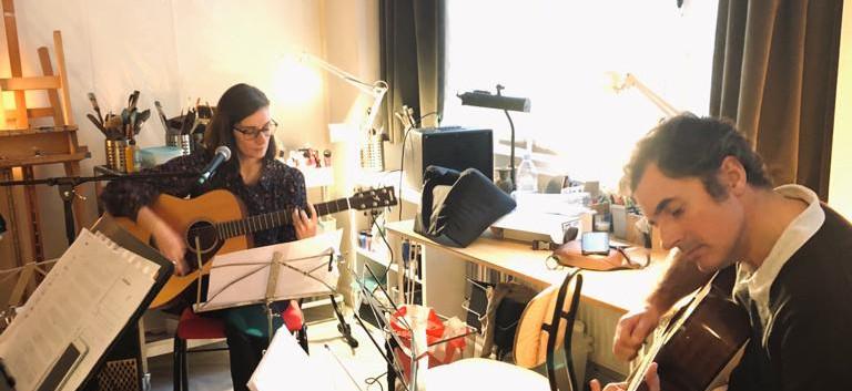 Atelier guitare-voix 2.jpg