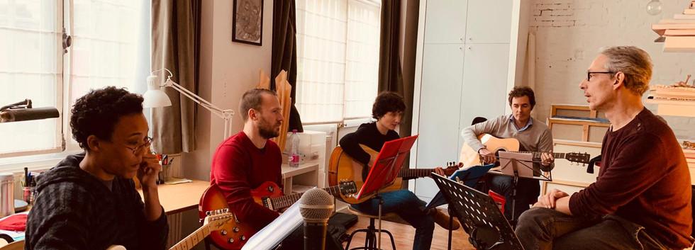 Atelier guitare-voix 1.jpg