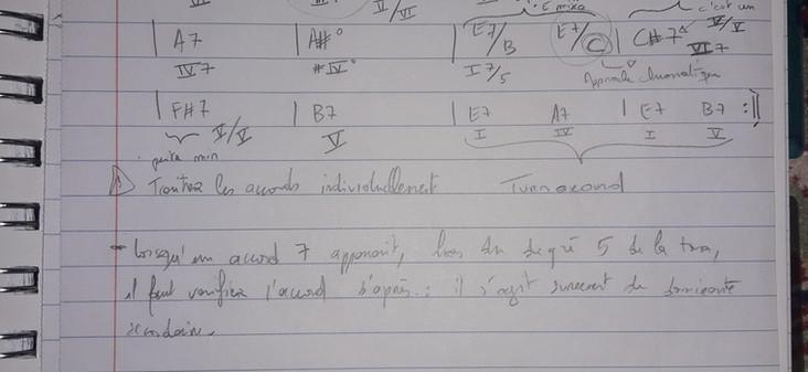Les_notes_de_François.jpg