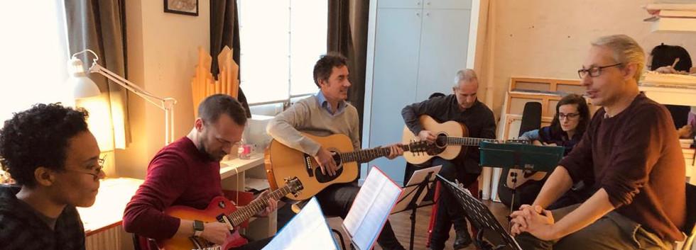 Atelier guitare-voix 3.jpg