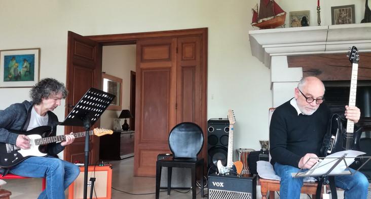 Atelier 3 stage jazz.jpg
