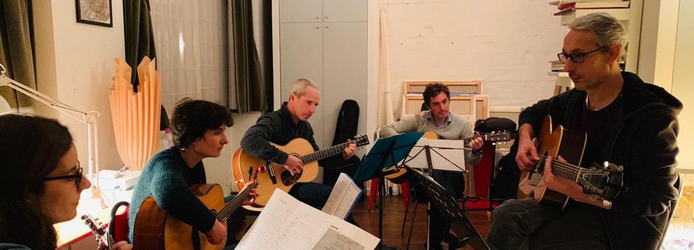 Atelier guitare-voix 5.jpg