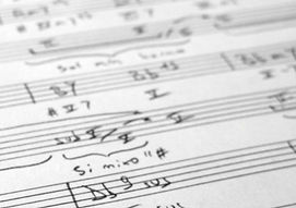 cours leçon harmonie jazz